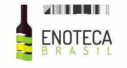 Enoteca Brasil
