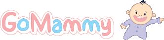 Go Mammy - Tudo para Gestantes e Bebês
