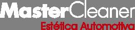 MasterCleaner - Tudo para Estética Automotiva
