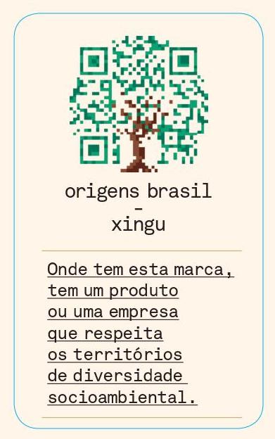 OrigensBrasil