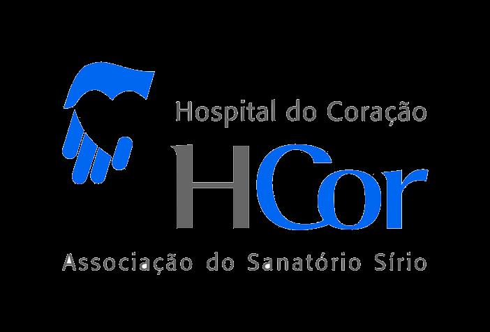 Hcor logo