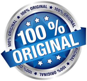 100% ORIGINAL LINDA 24 HORAS
