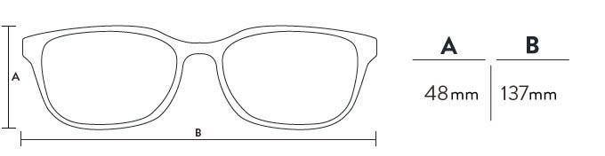3707e82ef0d85 Óculos de Sol Ray Ban Blaze Rb4380n - Tartaruga - New Store - A ...