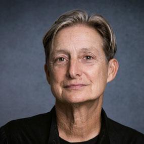 Judith Buttler